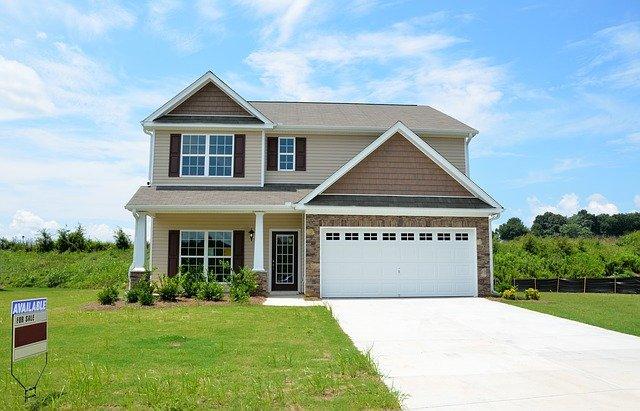 Flairer la bonne affaire en immobilier et acheter pour la revente
