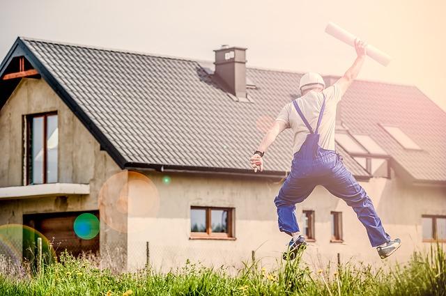 Comment bien entretenir sa maison ? Nos conseils pour bien réussir